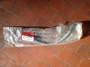 Linea freno ant. Honda (45126-300-003)