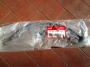 Linea freno ant. Honda (45125-300-003)